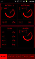 Name: FPVCommander-6.png Views: 133 Size: 26.2 KB Description: Night Display Mode