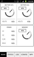 Name: FPVCommander-7.png Views: 130 Size: 31.7 KB Description: High Contrast Display Mode