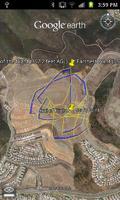 Name: FPVCommander-8.jpg Views: 163 Size: 81.0 KB Description: Flight Path Visualization