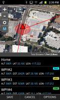 Name: 3-DC-Missions-HitDistance-BirdView.jpg Views: 560 Size: 78.1 KB Description: