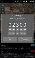 Name: 3-DC-Missions-Waypoint-Altitude.png Views: 494 Size: 196.2 KB Description: