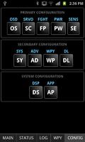 Name: 4-DC-Config.png Views: 477 Size: 48.1 KB Description: