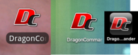 Name: App-Icons.png Views: 290 Size: 53.8 KB Description: