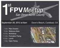 Name: 1st-FPVMeetup-SanDiegoNorthCounty-Flyer-Prel.jpg Views: 112 Size: 51.0 KB Description: