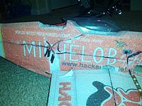 Name: IMG_20130213_214012.jpg Views: 71 Size: 132.9 KB Description: