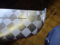Name: DSC03572.jpg