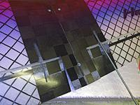 Name: IMG_20111017_201305.jpg