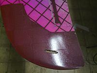 Name: IMG_20111018_201737.jpg