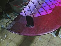 Name: IMG_20111018_202453.jpg