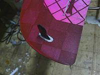 Name: IMG_20111018_202652.jpg