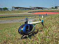Name: Interlagos 02-05-10 007.JPG