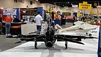 Name: 4-2-2011 Toledo show 025.jpg Views: 85 Size: 78.0 KB Description: