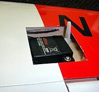 Name: 6-22-2011 Hawk build 026.jpg Views: 111 Size: 62.5 KB Description: