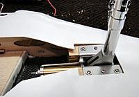 Name: 6-22-2011 Hawk build 028.jpg Views: 113 Size: 87.0 KB Description: