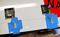 Name: 6-22-2011 Hawk build 030.jpg Views: 111 Size: 83.3 KB Description: