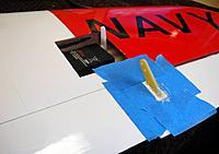 Name: 6-22-2011 Hawk build 031.jpg Views: 104 Size: 82.7 KB Description: