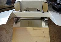 Name: 6-22-2011 Hawk build 035.jpg Views: 117 Size: 80.6 KB Description: