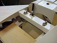 Name: 6-22-2011 Hawk build 037.jpg Views: 111 Size: 87.5 KB Description: