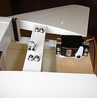 Name: 6-22-2011 Hawk build 040.jpg Views: 123 Size: 63.2 KB Description: