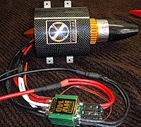 Name: 6-22-2011 Hawk build 042.jpg Views: 140 Size: 172.7 KB Description: