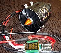 Name: 6-22-2011 Hawk build 043.jpg Views: 133 Size: 194.2 KB Description: