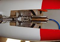 Name: 6-22-2011 Hawk build 044.jpg Views: 116 Size: 71.0 KB Description:
