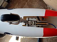 Name: 6-22-2011 Hawk build 045.jpg Views: 109 Size: 74.6 KB Description: