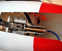 Name: 6-22-2011 Hawk build 046.jpg Views: 114 Size: 83.3 KB Description: