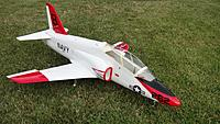 Name: 7-2-2011 Hawk build 043.jpg