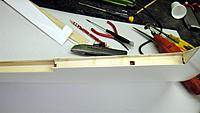 Name: 8-21-2011 Viper Jet build 012.jpg Views: 626 Size: 66.1 KB Description: