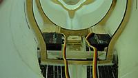 Name: 8-21-2011 Viper Jet build 056.jpg Views: 756 Size: 57.1 KB Description: