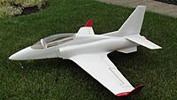 Name: 8-21-2011 Viper Jet build 137.jpg