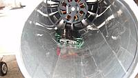 Name: 2-16-2011 Falcon last 017.jpg Views: 113 Size: 75.4 KB Description: