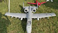 Name: 9-7-2011 E-jets 004.jpg Views: 128 Size: 307.1 KB Description: