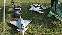 Name: 9-7-2011 E-jets 009.jpg Views: 127 Size: 304.4 KB Description:
