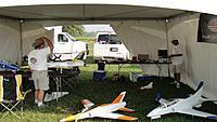 Name: 9-7-2011 E-jets 014.jpg Views: 120 Size: 180.9 KB Description: