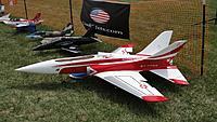 Name: 9-7-2011 E-jets 035.jpg Views: 135 Size: 274.3 KB Description: