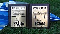 Name: 9-8-2012 E-Jets 2012 083.jpg