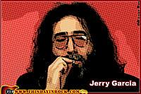 Name: jerry-garcia.jpg Views: 76 Size: 41.5 KB Description: