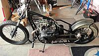 Name: 10-24-2012 bike job 002.jpg Views: 41 Size: 131.1 KB Description: