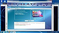 Name: ulrs firmware upgrade.jpg Views: 27 Size: 266.5 KB Description: