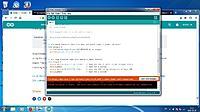 Name: arduino sync problem.jpg Views: 16 Size: 214.4 KB Description: