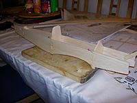 Name: ImageA00004a.jpg