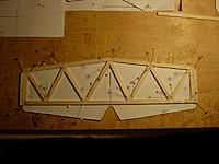 Name: DSCN6621a.jpg