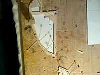 Name: IMG-20120110-00004.jpg