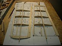 Name: DSCN6628a.jpg