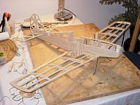 Name: 00003a.jpg