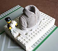 Name: Lego Mold 1.jpg Views: 165 Size: 115.2 KB Description: