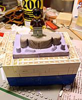 Name: Lego Mold 6.jpg Views: 225 Size: 50.2 KB Description: