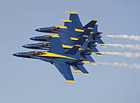 Name: Blue Angels 600.jpg